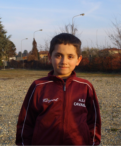 Lucatello